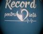 record11