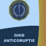 GhidAnticoruptie